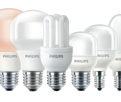 Philips Lighting chooses 20:20rdi for key project