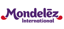 Mondelez has implemented 20:20rdi's Field View app in its Canadian business