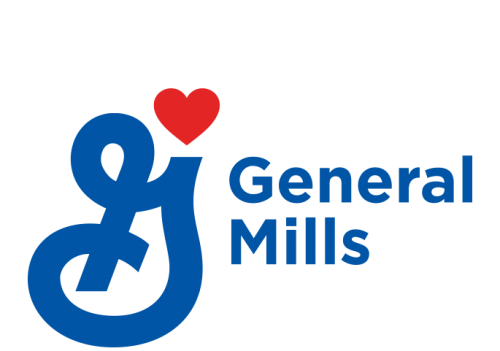 General-Mills - One of the 20:20 RDI clients