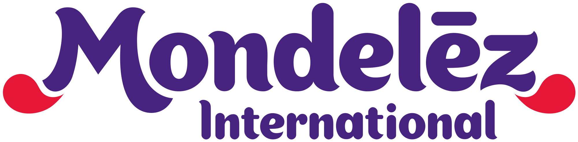 Mondelez-International - One of the 20:20 RDI clients