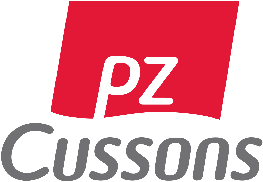 PZ Cussons - One of the 20:20 RDI clients