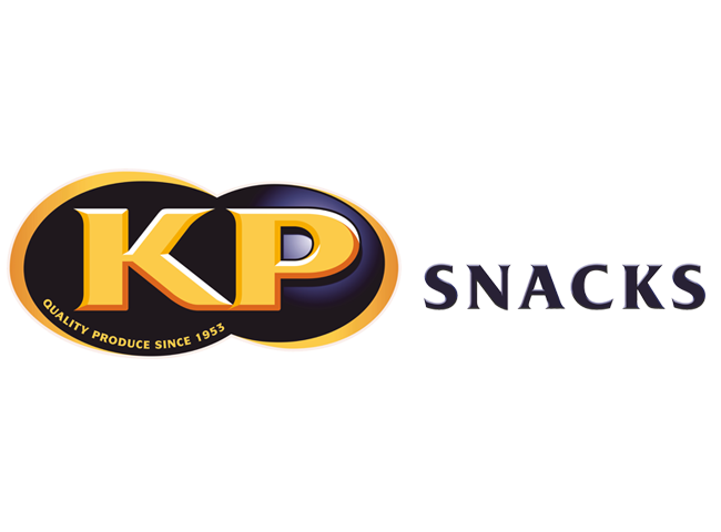 KP Snacks - One of the 20:20 RDI clients