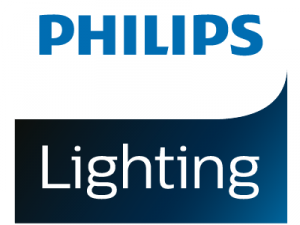 Philips - One of the 20:20 RDI clients