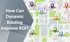 How Dynamic Routing Can Improve ROI
